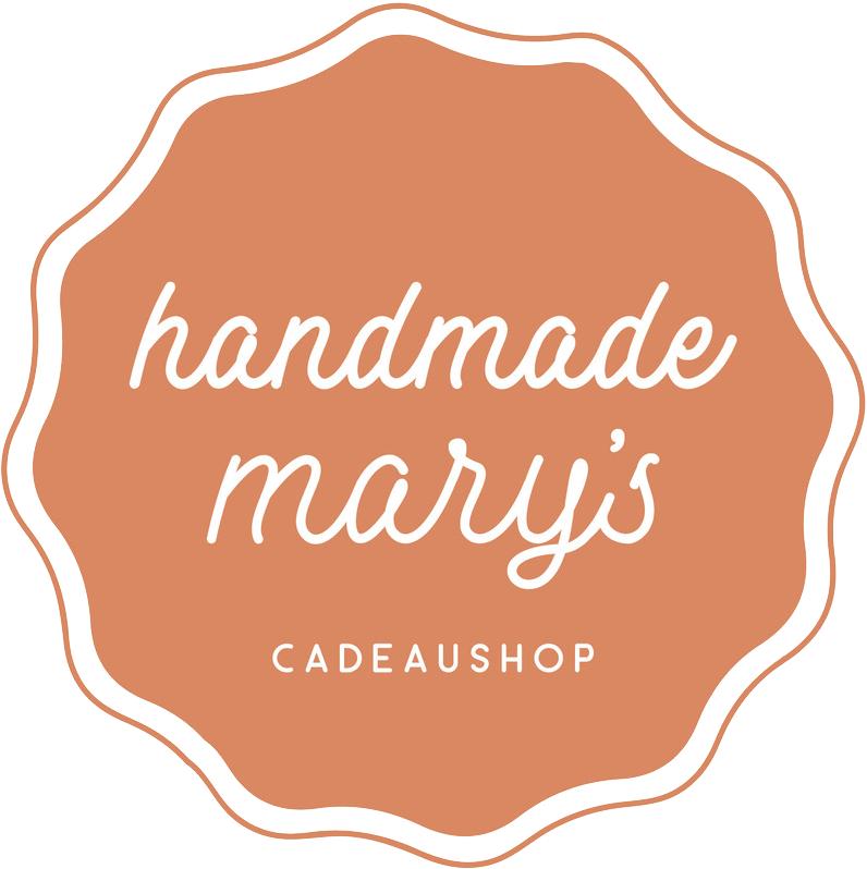 Handmade Mary's